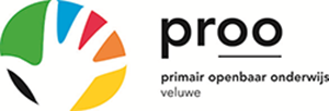 Invallers Online - Stichting Proo